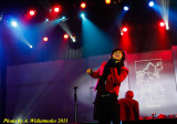 20110306-_MG_1219.jpg