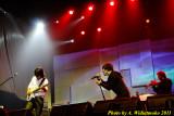 20110306-_MG_1453.jpg