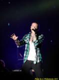 Linkin Park-20110925-0614.jpg