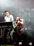 Linkin Park-20110925-0871.jpg