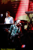 Linkin Park-20110925-0875.jpg