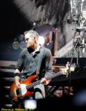 Linkin Park-20110925-0967.jpg