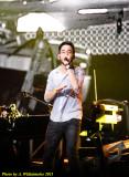 Linkin Park-20110925-1008.jpg