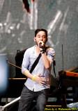 Linkin Park-20110925-1066.jpg