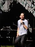 Linkin Park-20110925-0954.jpg