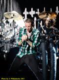 Linkin Park-20110925-0977.jpg