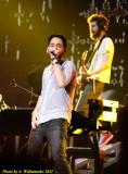 Linkin Park-20110925-1019.jpg