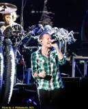 Linkin Park-20110925-0709.jpg