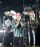 Linkin Park-20110925-0765.jpg