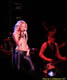 Shakira-20110924-7910.jpg