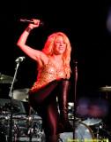 Shakira-20110924-7939.jpg