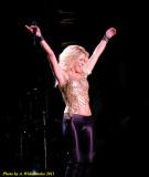 Shakira-20110924-8062.jpg