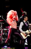 Shakira-20110924-8038.jpg