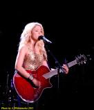 Shakira-20110924-8082.jpg