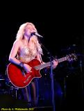 Shakira-20110924-8144.jpg