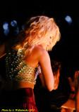 Shakira-20110924-8205.jpg