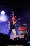 Paramore-20110819-_MG_4347.jpg