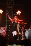 Paramore-20110819-_MG_4471.jpg