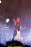 Paramore-20110819-_MG_4533.jpg