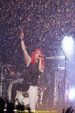 Paramore-20110819-_MG_4546.jpg