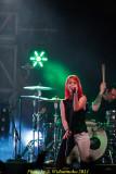 Paramore-20110819-_MG_4629.jpg
