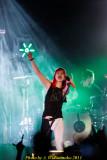 Paramore-20110819-_MG_4655.jpg