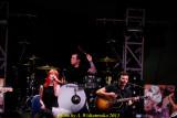 Paramore-20110819-_MG_4695.jpg
