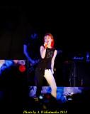 Paramore-20110819-_MG_4783.jpg
