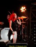 Paramore-20110819-_MG_4859.jpg