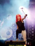 Paramore-20110819-_MG_4965.jpg