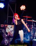 Paramore-20110819-_MG_4985.jpg