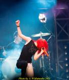 Paramore-20110819-_MG_5007.jpg
