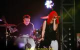 Paramore-20110819-_MG_5027.jpg