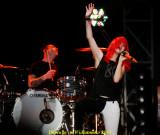 Paramore-20110819-_MG_5029.jpg