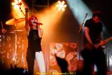 Paramore-20110819-_MG_5053.jpg