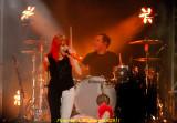 Paramore-20110819-_MG_5229.jpg