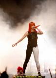 Paramore-20110819-_MG_5237.jpg