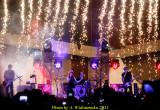 Paramore-20110819-_MG_5310.jpg