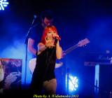 Paramore-20110819-_MG_5385.jpg