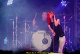 Paramore-20110819-_MG_5405.jpg