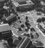 ECU Wright Circle Circh 1974