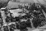 Pitt Community College 5-21-1981