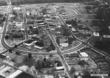Greenville Aerial photo 1-1977