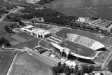 Stadium 5-21-81