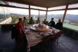 Namibia-2011, Hakos Astro- and Guestfarm