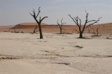 Namibia 2011, Site-seeing