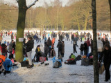 5 february 2012 - inspectietour De Bilt