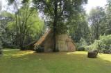Enschede - het Buurserzand