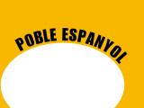 Poble Espanyol 3r