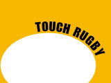 Touch Rugby 4t